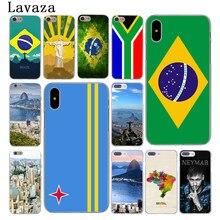 coque iphone 7 brasil