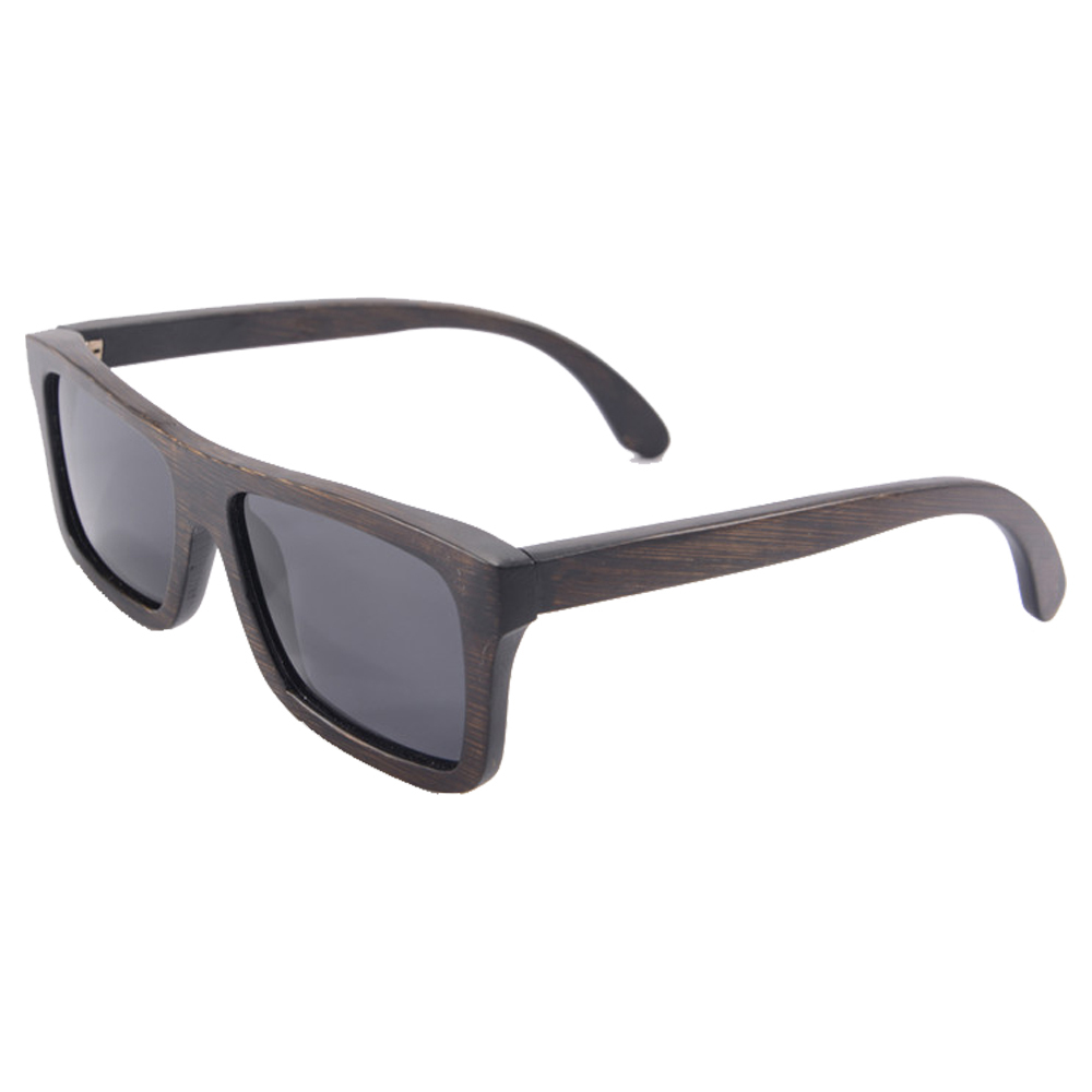 mens sunglasses polarized bamboo sunglasses UV400 eye protection sunglasses outdoor sports glasses z6010<br><br>Aliexpress