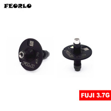SMT Spare Parts FUJI NXT Nozzle H04 3.7 smt spare parts for pick and place machine FUJI nxt nozzle/SMT machine part/SMT