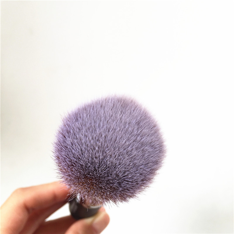 IT COSMETICS Buffing Foundation Brush #6 _