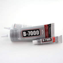 Buy Best Glue Multi purpose 10mL B-7000 Adhesive Jewelry Epoxy Resin Diy Jewelry Crafts Glass rhinestones for $2.07 in AliExpress store