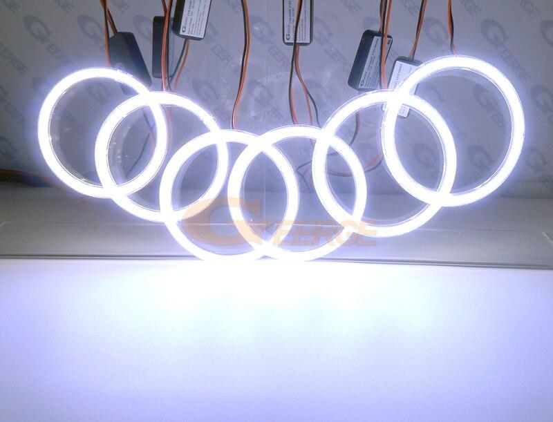 cob led angel eyes kit halo rings 85mm_90mm_94mm(13)
