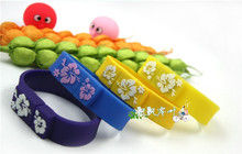 hand wrist band usb 2.0 flash pen drive Memory Stick 4g 8g 16g 32g 64g Thumb/Car key/Pendrive U Disk/Creativo gift  S894