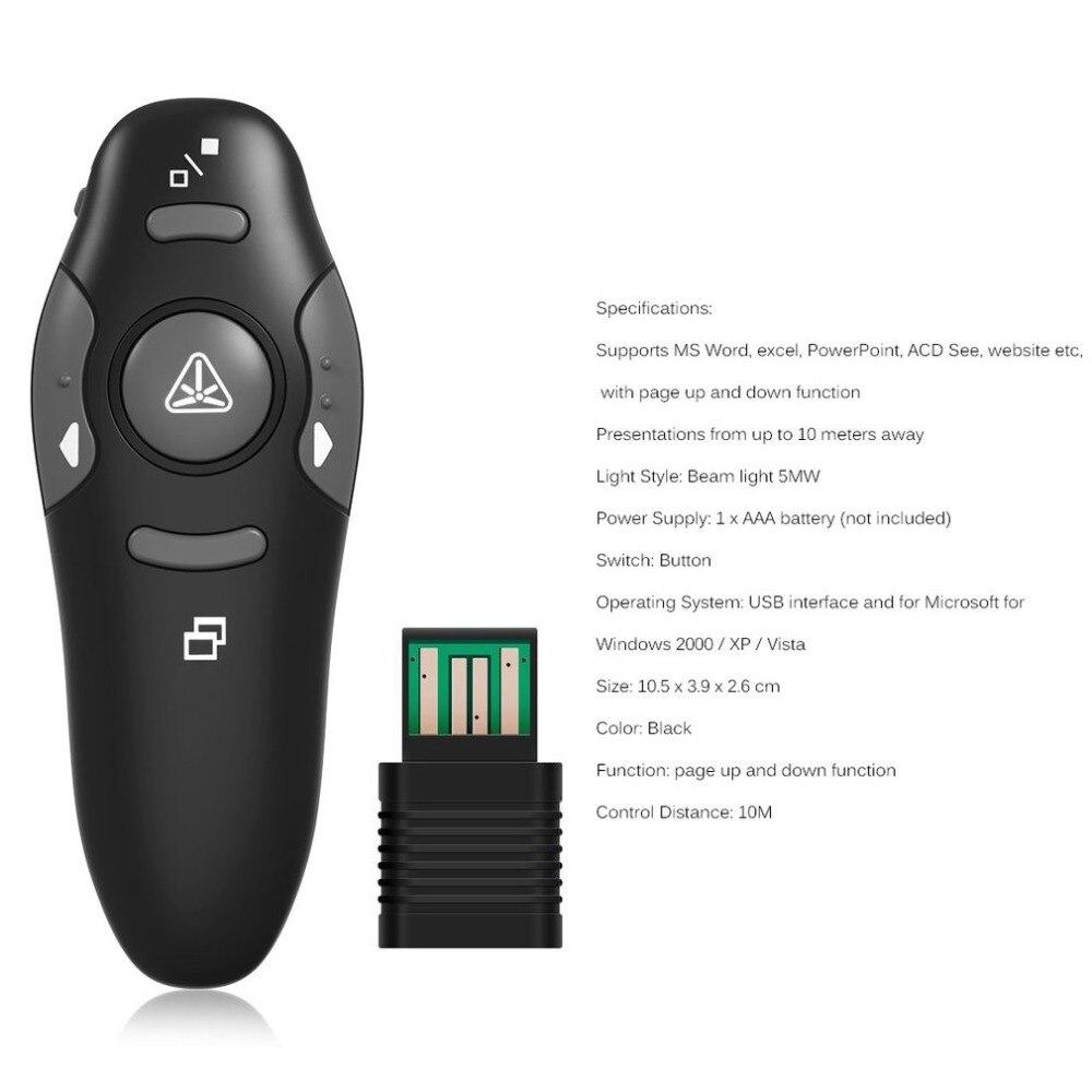 CSB000600-D-48-1