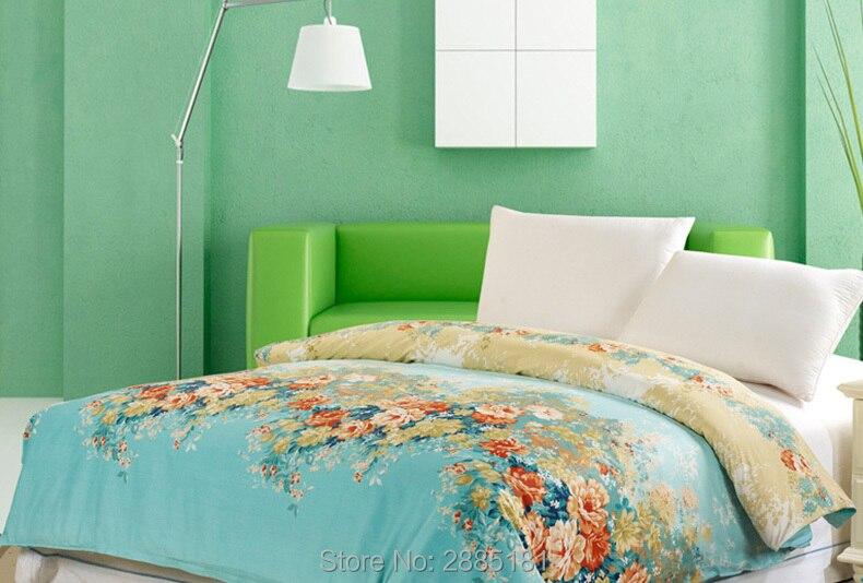 100%-Cotton-Quilt-Cover_12_01