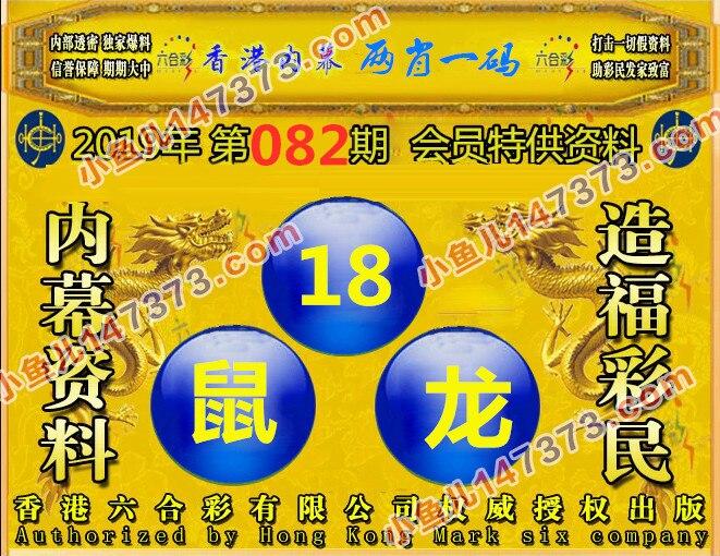 HTB1DFJya1H2gK0jSZFEq6AqMpXaO.jpg (661×510)