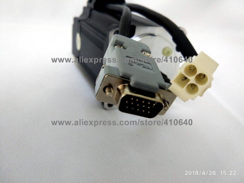 ACM601V36-01-2500 (40)