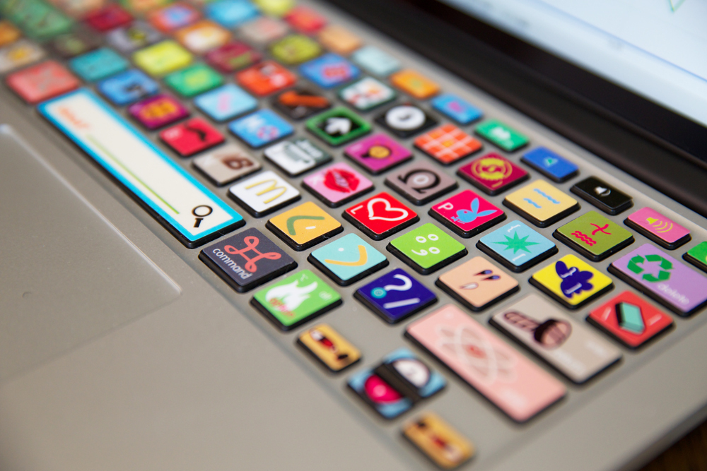 Какой ноутбук можно купить на алиэкспресс
