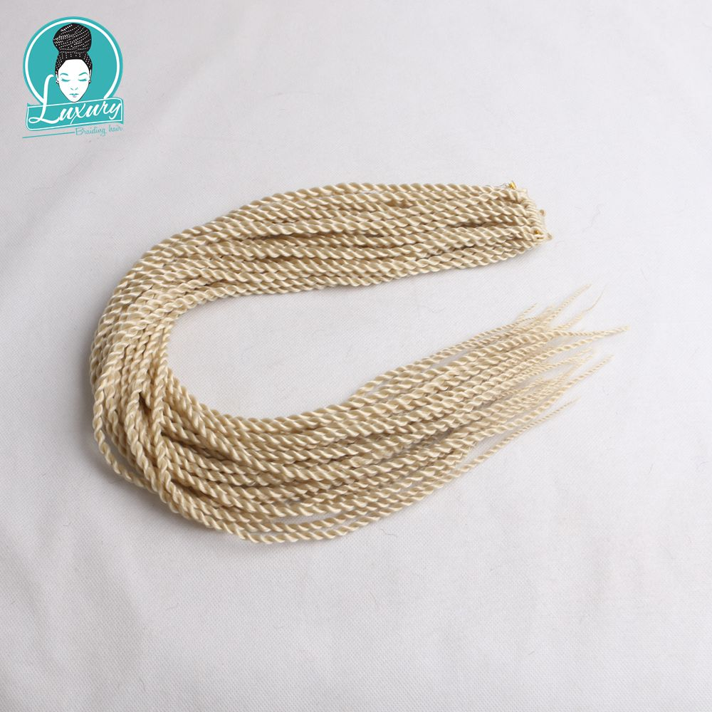 Senegalese twist braids13