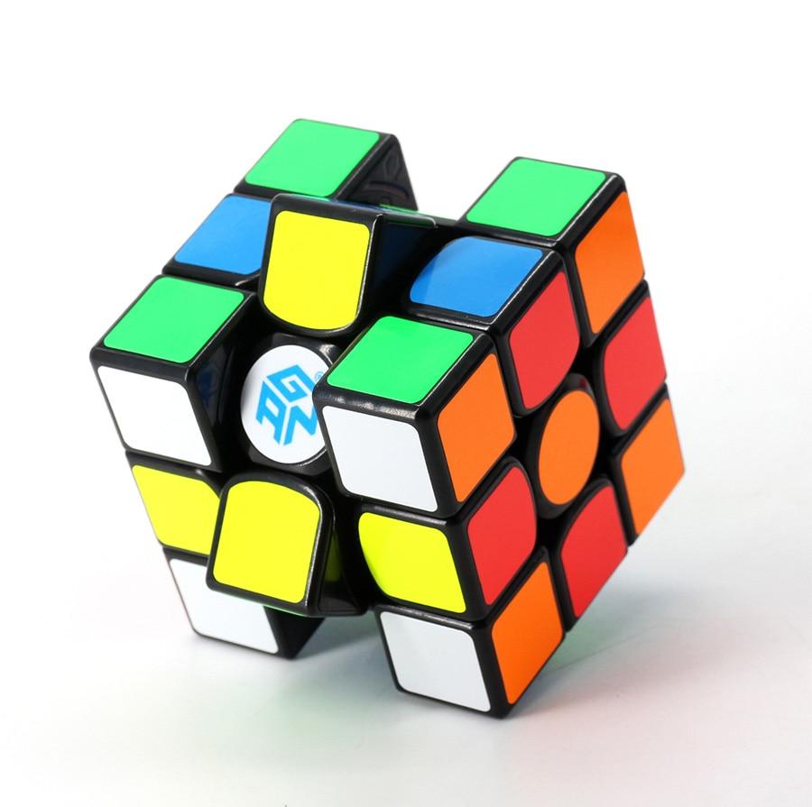 SSM_05