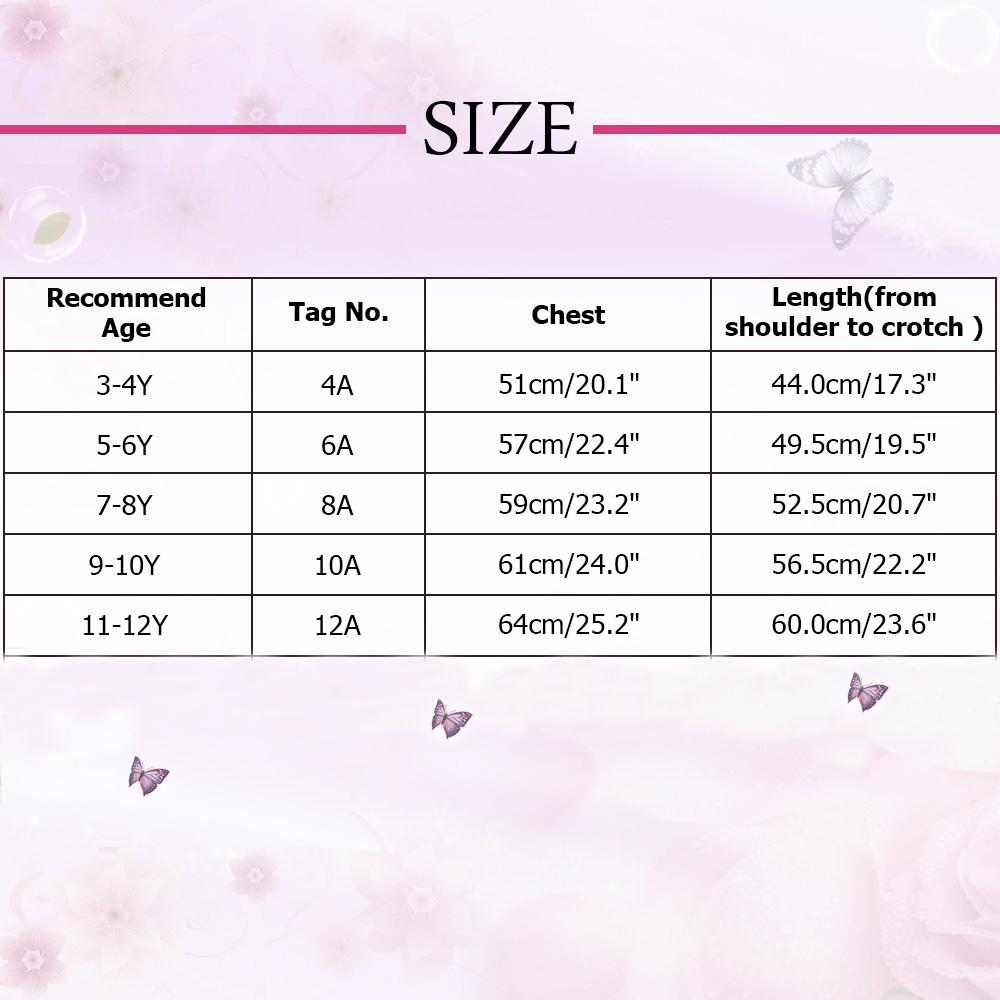 B172 Size