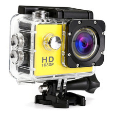 HIPERDEAL A7 Waterdichte Volledige Sport Action HD Camera DVR Cam DV Video Camcorder Actie Recoder Electronics 1080 p HD(China)