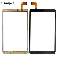 New 8 inch for IPS Voyo X7 3g Version FPCA-80A15-V01 Touch Panel Glass Digitizer Touch Screen(China)