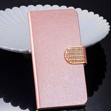 Original Luxury Ultra Thin Leather Cover Case For Sony Ericsson Xperia Arc S X12 X12i LT15i LT18i Flip Book Wallet Phone bag