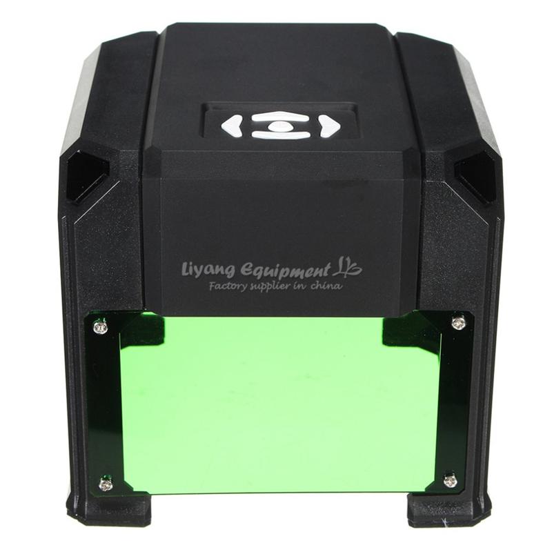 diy laser (5)