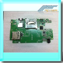 100% Original USA Version Mainboard PCB Board Motherboard for 3DS XL for Nintendo for 3DS LL Game Console Replacement Parts