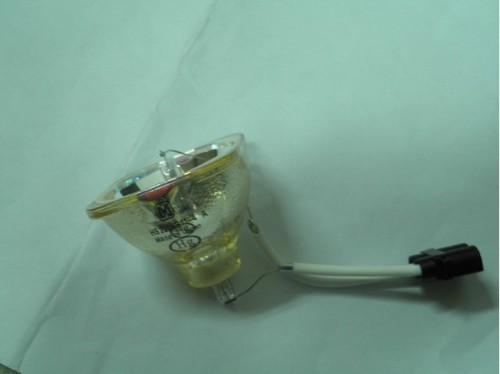 Replacement  projector bare bulb 78-6969-9693-9 for 3M H10/S10 projector<br><br>Aliexpress