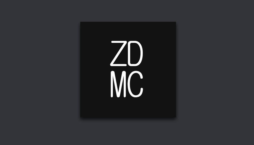 Zidoo X10 (5)