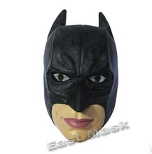 batman mask cosplay batman batman party funny mask jabbawockeez halloween mask