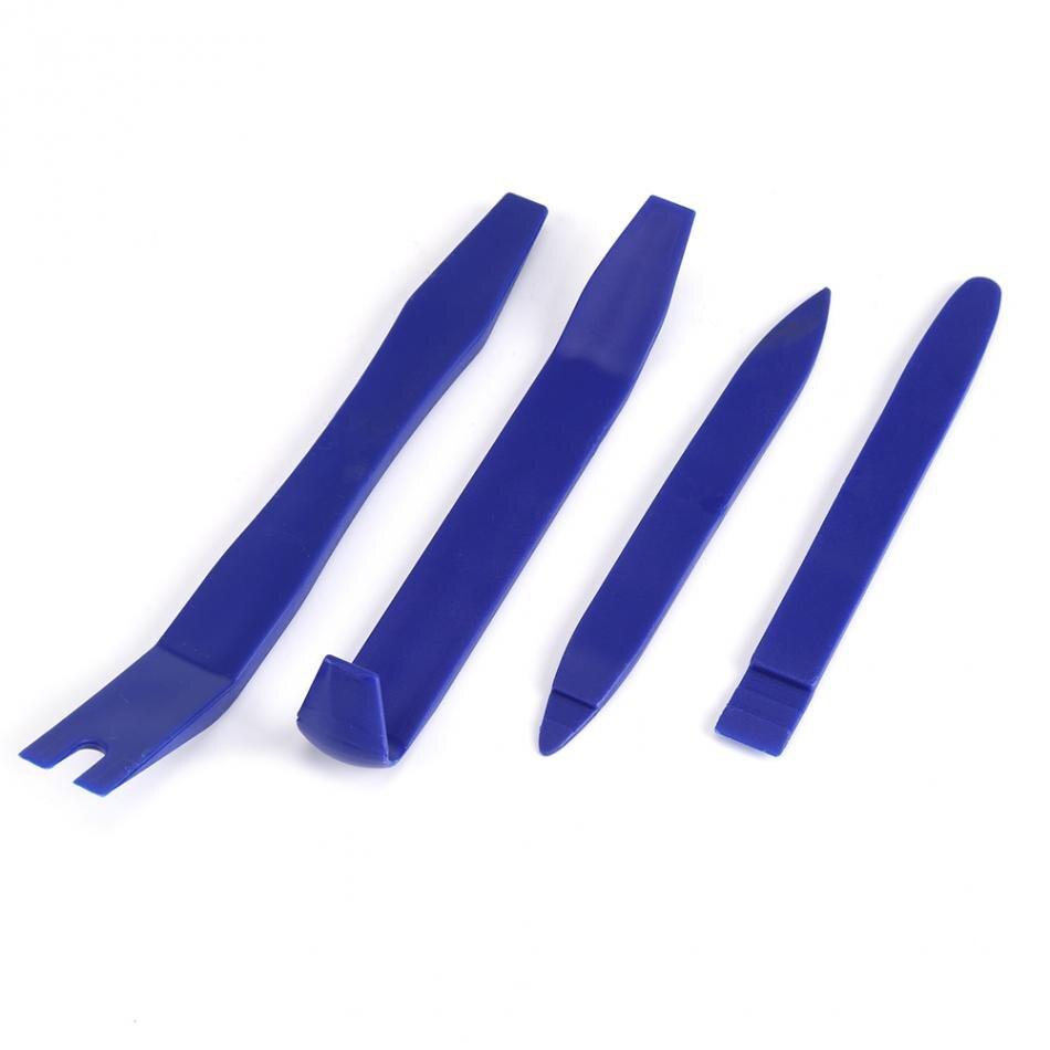 WALFRONT-7pcs-Lot-Car-Stereo-Removal-Tools-Blue-Plastic-Trim-Remover-Kit-Door-Clip-Panel-Car(1)