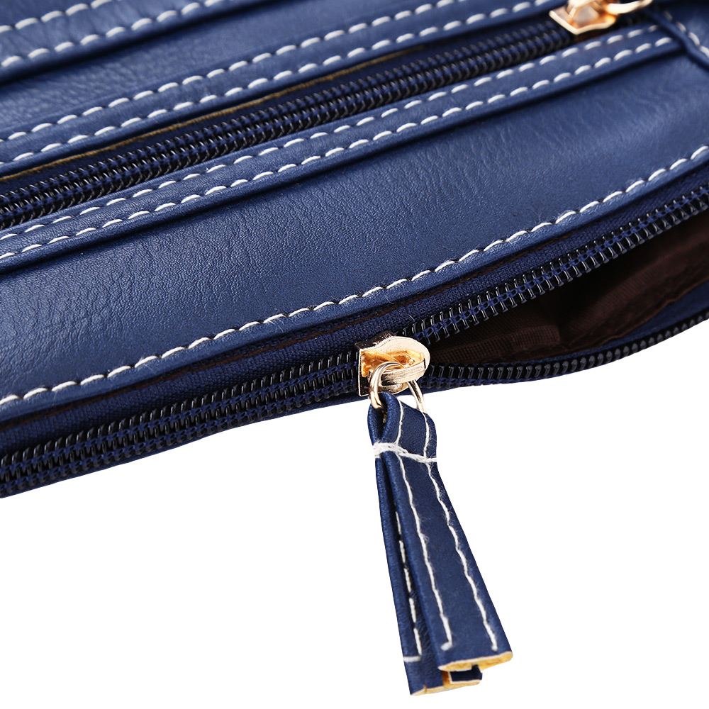 43e23b76287 Strap Length  28 - 57 cm   11.02 - 22.44 inch ( adjustable ) Package  Contents  1 x Vertical Dual Purposes Shoulder Messenger Bag. The vintage  handbags ...