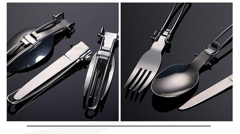 Foldable Cutleryjpg (3)