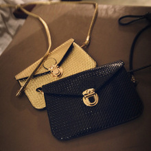 Casual cute bow small handbags hotsale women evening clutch ladies mobile purse famous brand shoulder messenger crossbody bags