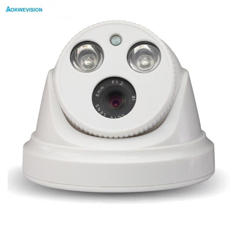 Online Get Cheap Cameras Cheap -Aliexpress.com   Alibaba Group