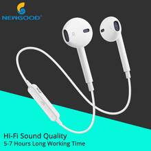 Bluetooth Headphones Wireless Headphone Sport Stero Headset gamer Wireless headphones bluetooth with microphone Noise Cancelling(China)