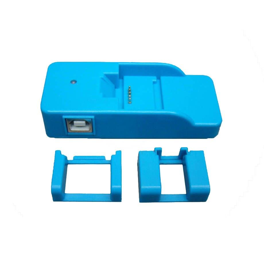 PGI550 CLI551 Chip Resetter For Canon PGI-550 CLI-551 PIXMA IP7250 MG6350 MG5450 MX725 MX925 MG6450 MG5550 IX6850 Printer<br>