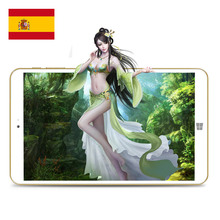 QH Spain Onda 8.0 inch V80 Plus Tablet PC Windows 10+Android 5.1 Dual OS Intel Cherry Trail Z8300 Quad Core 2GB RAM 32GB ROM
