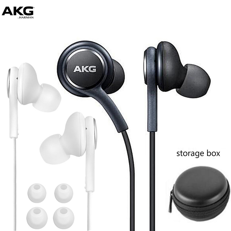 Phone Earphones & Headphones Energetic Philips Original Tx1 Hires Earphones High Resolution Hifi Mobile Noise Cancelling Headset For Xiaomi Galaxy S9 S9 Plus Up-To-Date Styling