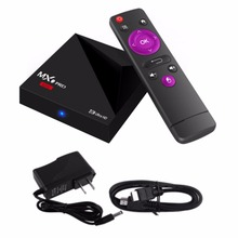 Buy MX9 PRO MINI Professional Quad-Core Home Smart TV Box Small Size 4K HD WIFI HDMI Media Player Android 7.1 for $43.52 in AliExpress store