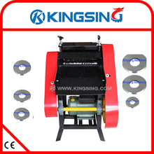 KS-S303(110V/2.2KW)Electric Scrap Cable/ Wire Recycling Stripper  + Free shipping by DHL air express (door to door service)