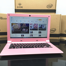 2016 NEW 11.6inch laptop computer Celeron Quad core 2GB 32GB SSD USB 2.0 camera tablet PC notebook Ultrabook Free Postage