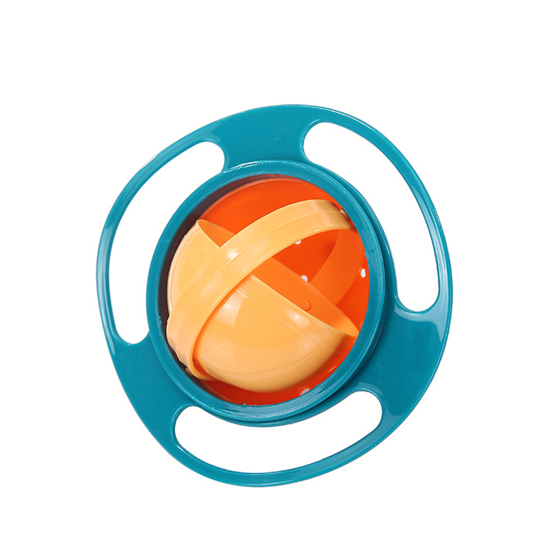 Universal Gyro Bowl _360_ _ - - 1