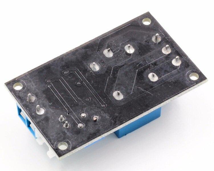 Halbmeißel Säge Kette 66TG 45cm 3//8 1,6mm passend für Stihl MS310 MS 310 Chain