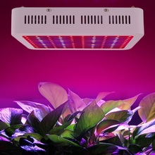 Full Spectrum LED Grow Light 300W 1000W LED Grow Lamp for Indoor Greenhouse Plants Hydroponics Bloom Growth High Yield