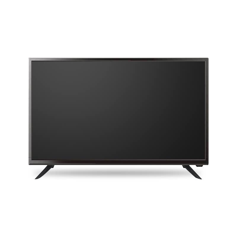 Global version TV set 32 39 43 inch TV 32