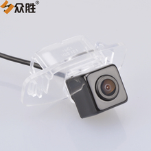 Car Rear View Camera for Honda Accord Pilot Civic Grace Spirior Fit sedan Auto Reverse Parking Rearview Backup Camera Cam 8191