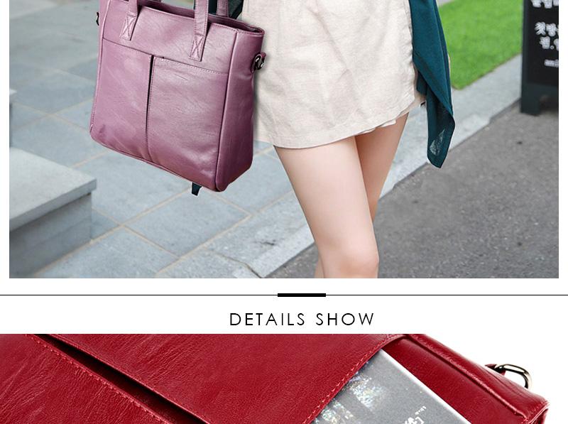 women-bag (20)