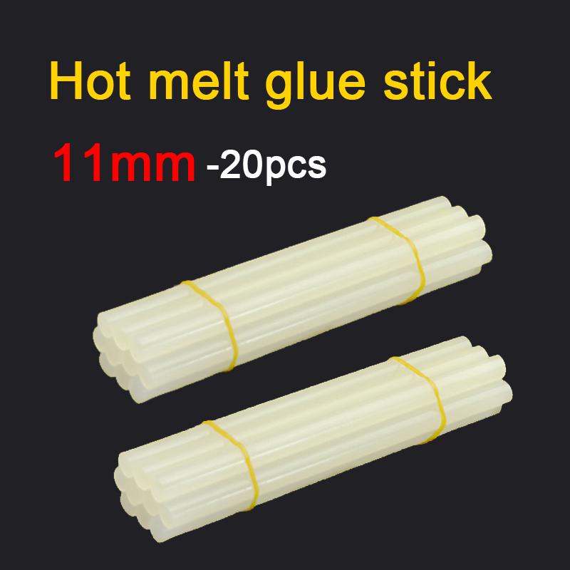 11mm stick -