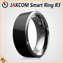 Jakcom R3 Smart Ring New Product Of E-Book Readers As Onix Boox E Reader Ebook Ebook Reader E Ink