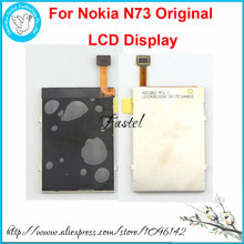 For Nokia N71 N73 N93 New original Mobile Phone LCD screen digitizer display + Tools, free shipping