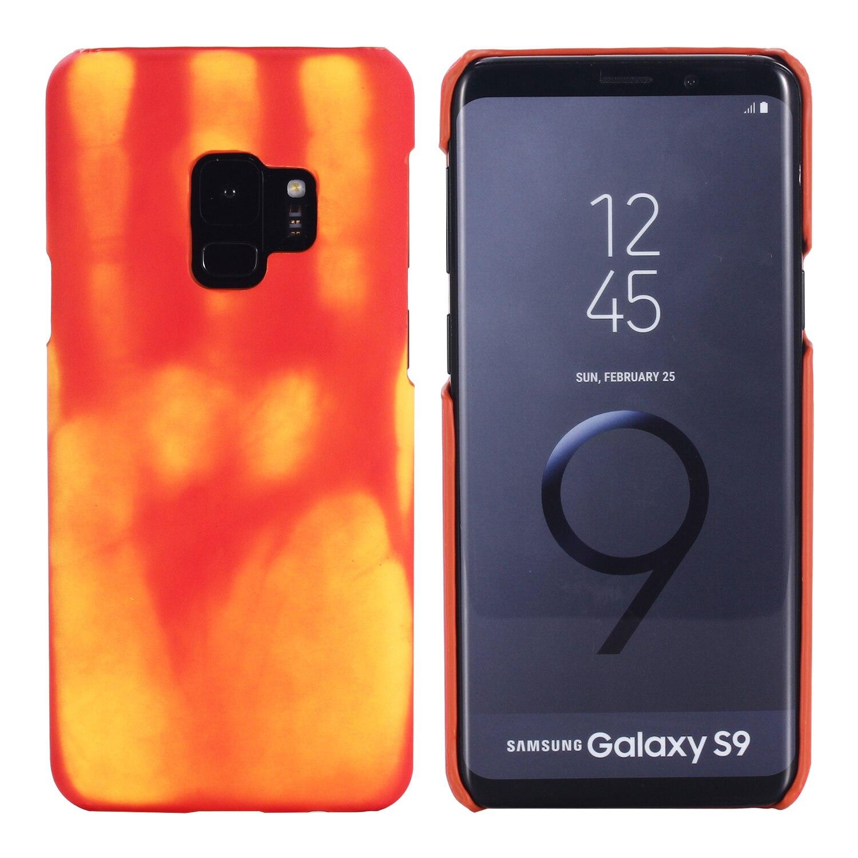 coque thermique samsung galaxy s6