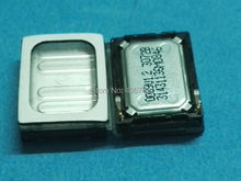 50pcs/lot Ring Buzzer Ringer for Nokia 7500 6300 N81 E75 5300 E72I 6120C N96 6120ci N8 N8-00 Loudspeaker Loud Speak free ship