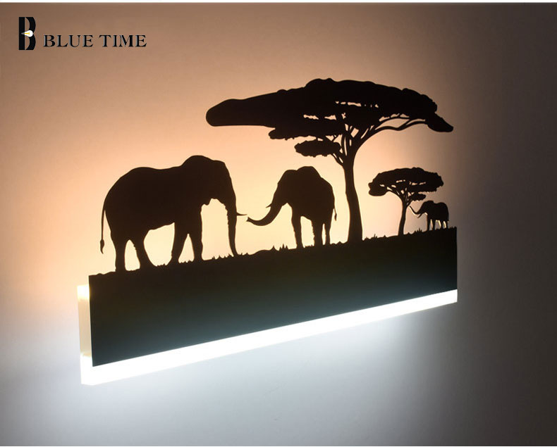 Wall-lamp-x7