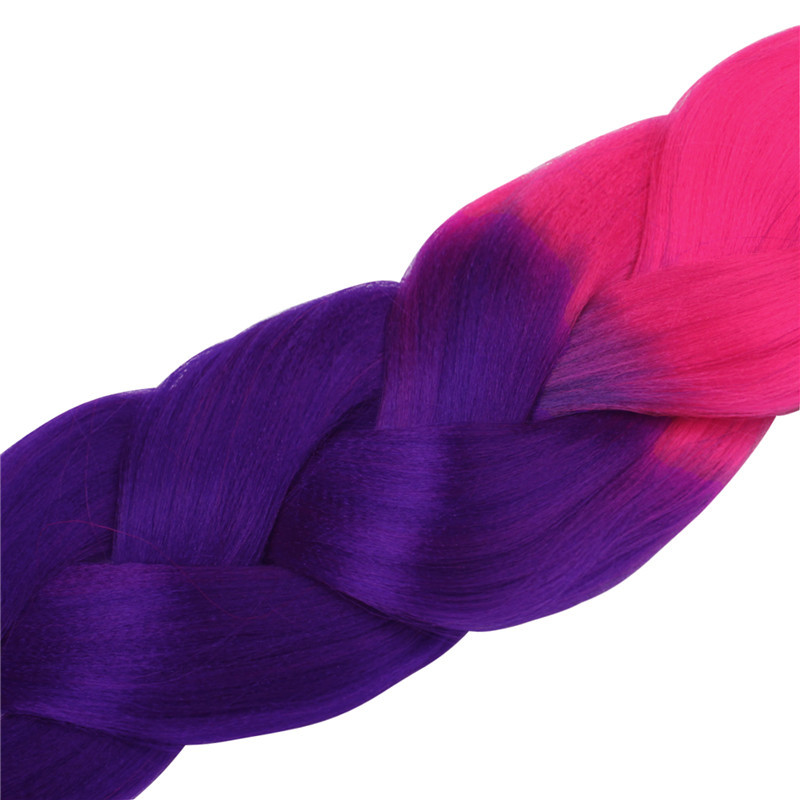 wigs-wigs-nwg0he61238-up2-3