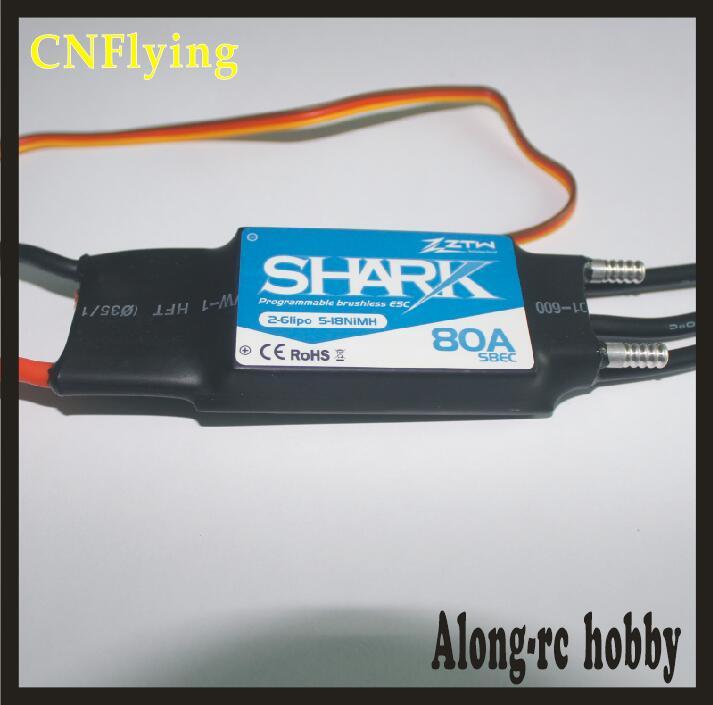 SHARK80A