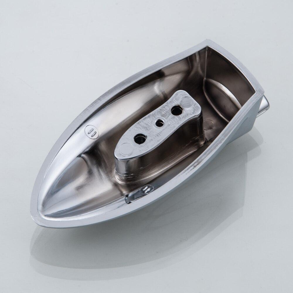 Shower Sliding Bar Shower head Slide Bars extension Bathroom Rail slider holder Adjustable sliding bar Adjust height Doodii4
